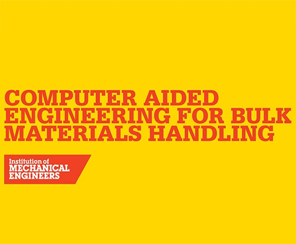 Are you aware of how the latest Computer Aided Engineering technology could benefit your business?