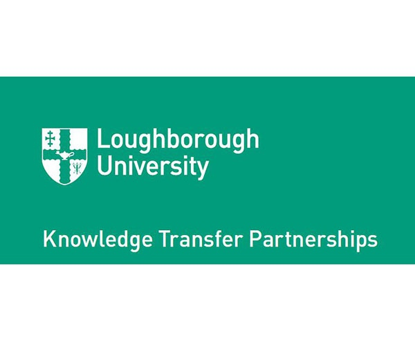 Knowledge Transfer Partnership Case Study