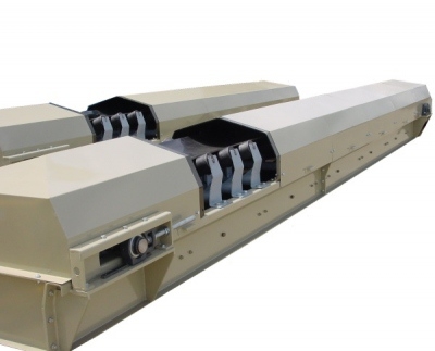 Troughed Roller Belt Conveyor, Belt Conveyors